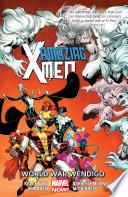 Amazing X-Men Vol. 2