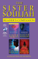 The Sister Souljah Reader s Companion Excerpts From Three Unforgettable Novels By New York