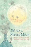 Music for Mister Moon Pdf/ePub eBook