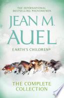 Earth S Children Omnibus