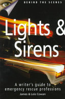 Lights Sirens