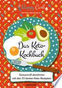 Happy Carb Das Keto Kochbuch