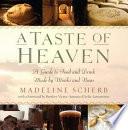 A Taste of Heaven