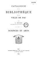 Bibliothèque universelle des voyages, tome XII