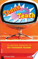 Toons That Teach