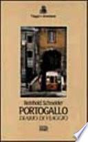 Portogallo  Diario di viaggio