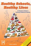 download ebook healthy schools, healthy lives pdf epub