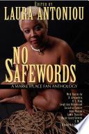 Book No Safewords