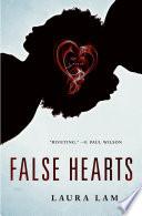 False Hearts Book PDF