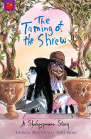 Shakespeare Stories  The Taming of the Shrew