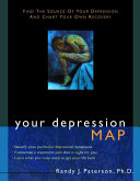 Your Depression Map