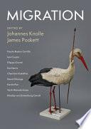 Migration Book PDF