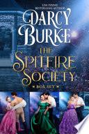 The Spitfire Society Books 1 3