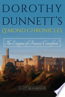Dorothy Dunnett S Lymond Chronicles book