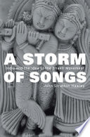 A Storm Of Songs