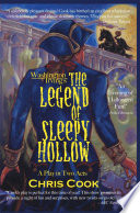 washington-irving-s-the-legend-of-sleepy-hollow