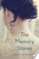 The Memory Stones Book PDF