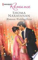 Monsoon Wedding Fever