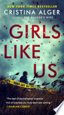 Girls Like Us Pdf/ePub eBook