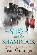 The Star and the Shamrock Book PDF