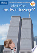 What Were the Twin Towers