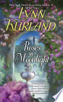 Read Roses in Moonlight