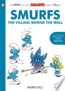 The Smurfs: The Village Behind the Wall