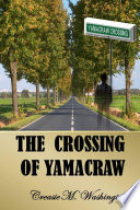 The Crossing of Yamacraw Book PDF