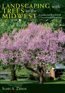 download ebook landscaping with trees in the midwest pdf epub