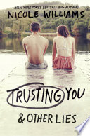Trusting You   Other Lies