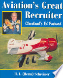 Aviation s Great Recruiter
