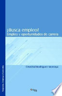 Busca Empleo  Empleo y Oportunidades de Carrera