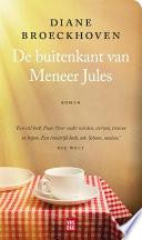 De Buitenkant Van Meneer Jules