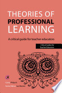 Theories of Professional Learning