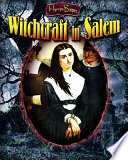 Witchcraft in Salem Witch Trials That Occurred During The Late Seventeenth