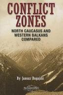 Conflict Zones