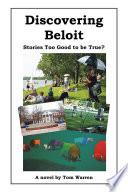 Discovering Beloit