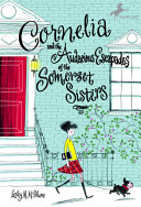 download ebook cornelia and the audacious escapades of the somerset sisters pdf epub