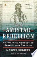 The Amistad Rebellion Book PDF