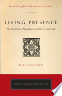 Living Presence  Revised