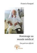Hommage Au Monde M Dical