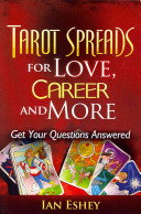 Tarot Spreads for Love  Career and More