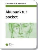 Akupunktur pocket