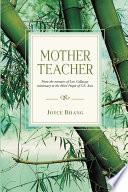 Mother Teacher