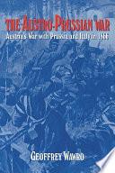 The Austro Prussian War