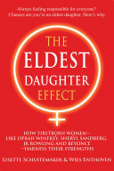 The Eldest Daughter Effect