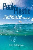 Peak Plastic