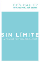Ebook Limitless Epub Ben Dailey Apps Read Mobile