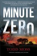 Minute Zero