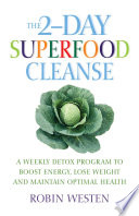 The 2-Day Superfood Cleanse